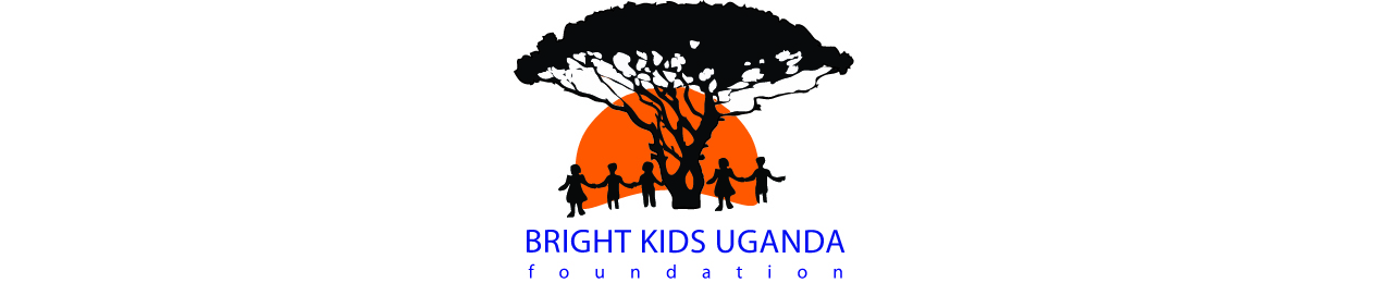 Return to Bright Kids USA Website